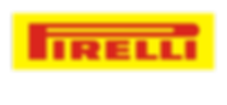 Pirelli, pirelli road bike, cycling,