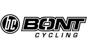 logo-bont.png