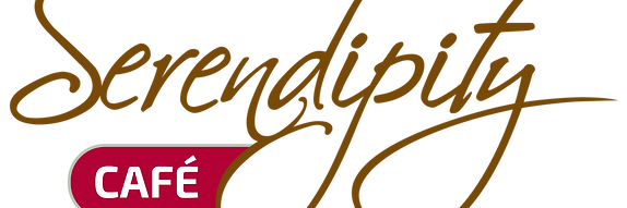 Serendipity Art Cafe New Logo.png