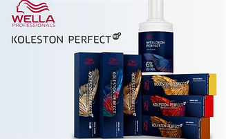 Wella-Koleston-Perfect-Me-1140x700_edite