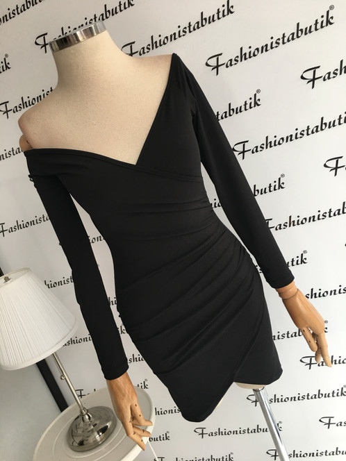 97b29e6e4c50e Sandy elbise