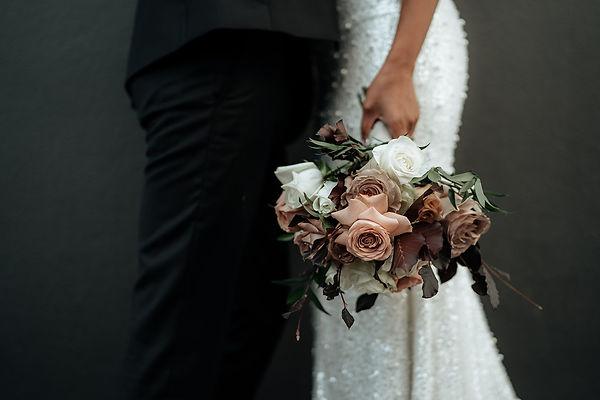 Styled_Wedding_JazDan156_websize.jpg