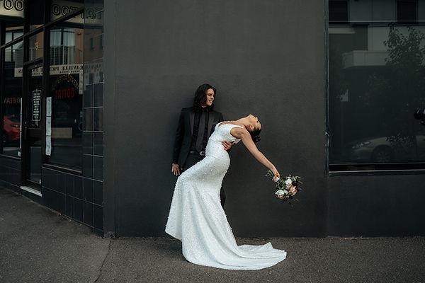 Styled_Wedding_JazDan159_websize.jpg
