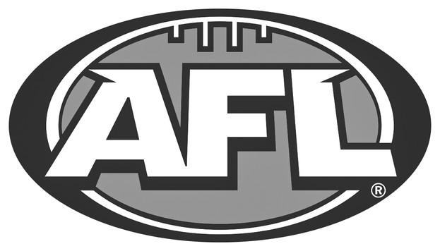 1200px-Australian_Football_League.svg.jp