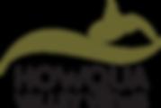 HowquaValleyViews_logo_oldeps.png