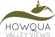 HowquaValleyViews_logo_oldeps.png