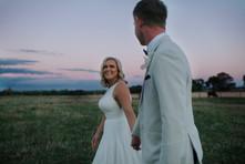 Haley&Shane_EBA