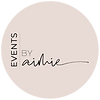 Events by Aimie Logo.png