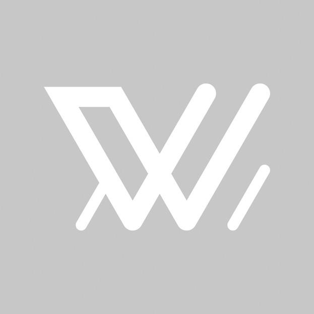 1200px-AFL_Women's_logo.svg.jpg
