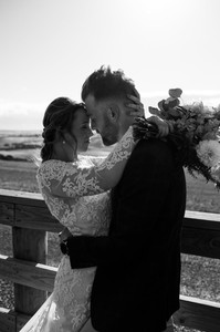 Ash & Brook Events By Aimie