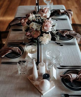 Styled_Wedding_JazDan121_edited.jpg