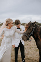 Chelsea Lee and Paul Events By Aimie