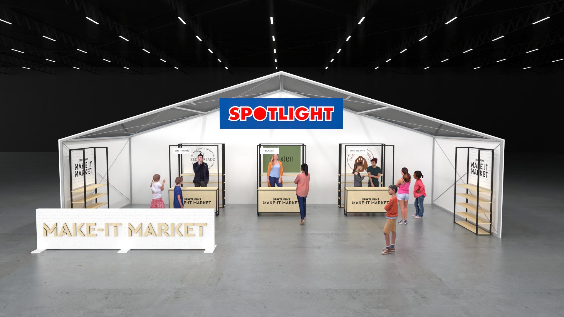 Crowd Culture Spotlight 2