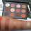Thumbnail: Silvasweet Bronze Eyeshadow Collection
