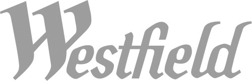 500px-The_Westfield_Group_logo.svg-2.jpg