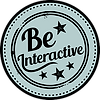 Be-Interactive-logo1-1.png