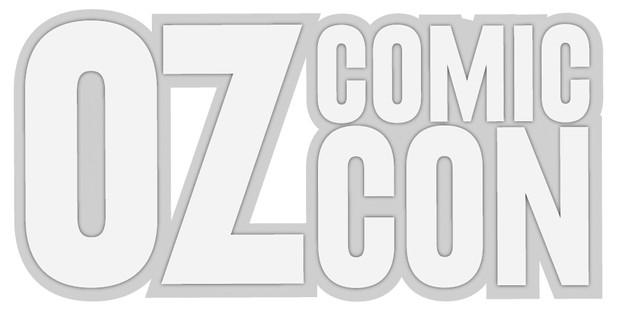 OCC16-Press-Logo.jpg