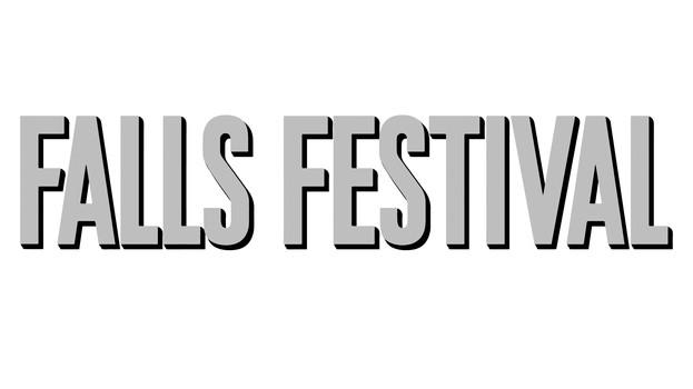 falls-logo@2x-2.jpg