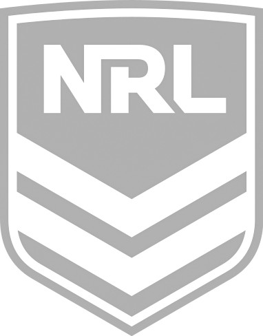 NRL_logo2018-2.jpg