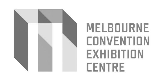 1200px-MCEC_Logo.svg.jpg