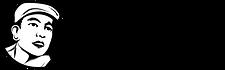 black 1.png