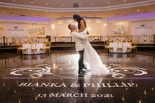 Events By Aimie Bianka & Phillip 9.jpeg