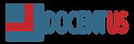 docentus final logo.png