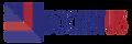 Docentus Final Logo 10.20.19.png