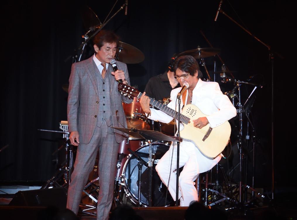 第12回チャリティ・コンサート