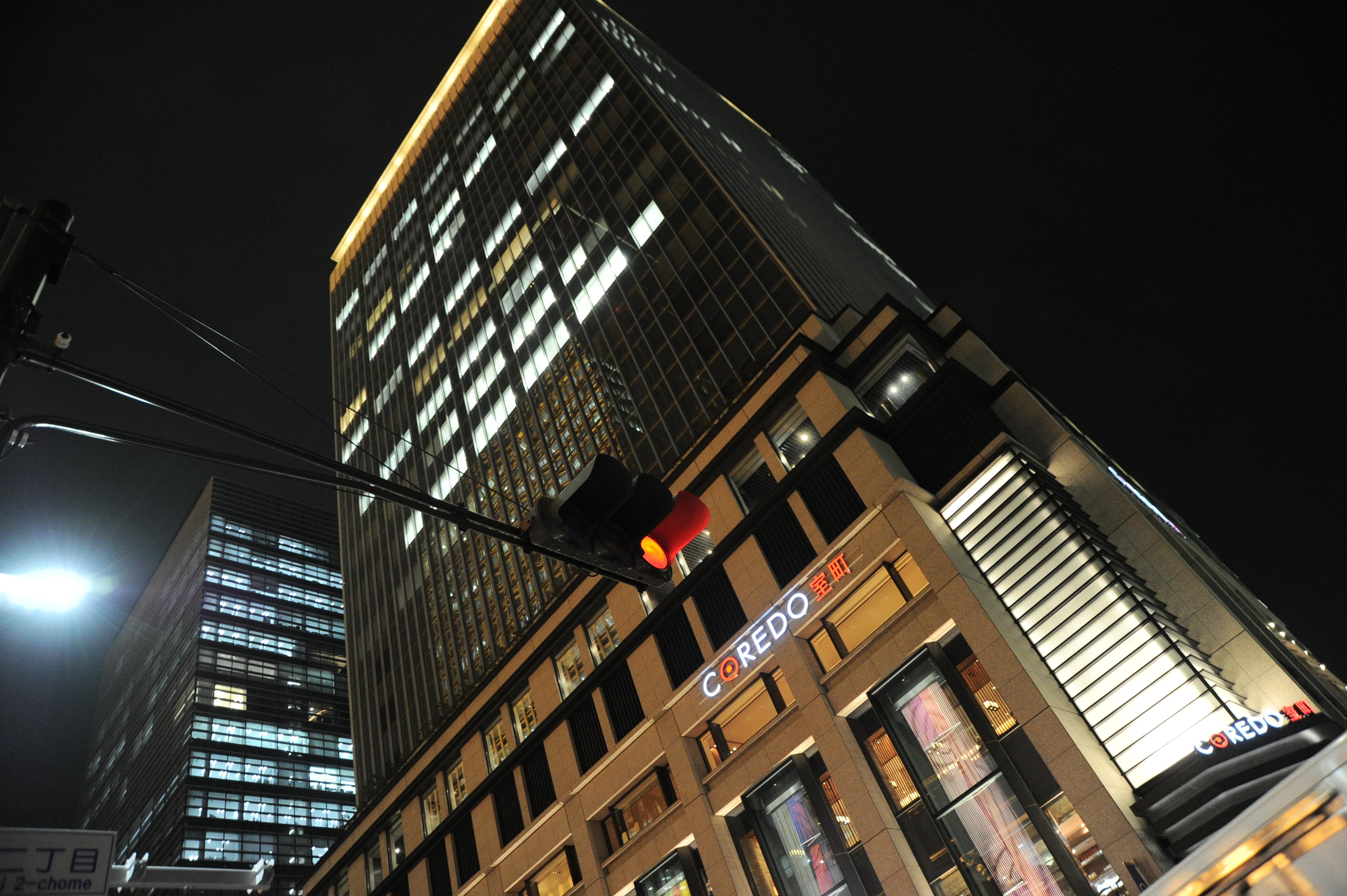 第5回チャリティコンサート at 日本橋三井ホール