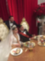 Samir Wedding Table.jpg