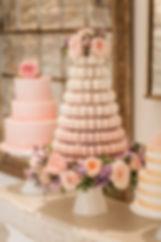 Pink-Macaron-Wedding.jpg