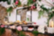 Buffet - Roses.jpg