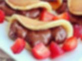 Pancake Chocolate.jpg