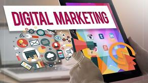 Top Agencies in India giving Digital Branding, Digital Marketing, Social Media & ORM Services