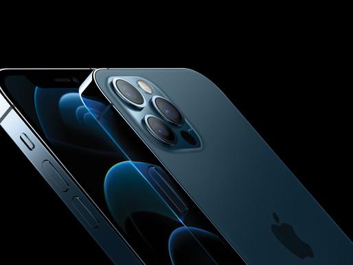 Apple's Next Gen iPhones