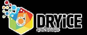 DryceLogo_edited.webp