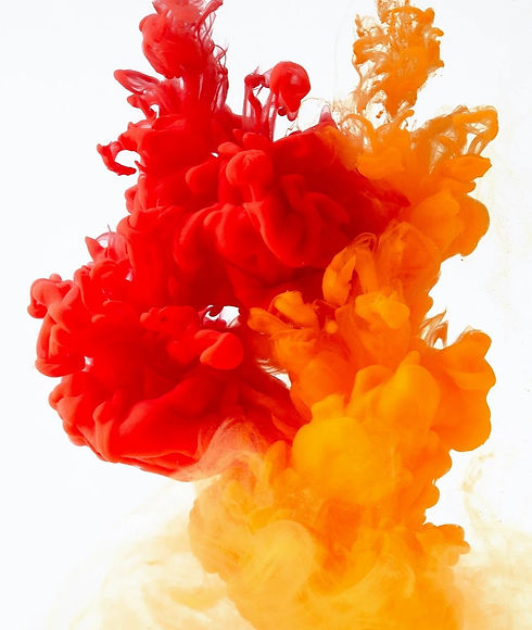 colored-ink-in-water-creating-abstract-s