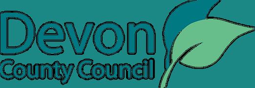 Devon_county_council_logo_small_svg.webp