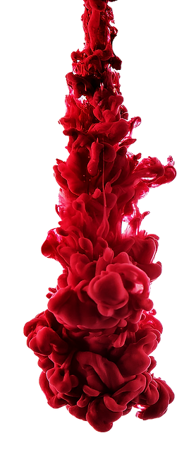 Deep_Red_Smoke_Effect.png