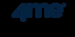 4me-logo-blue.webp