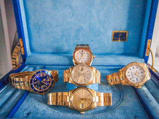 The Best 12 Countries To Shop For A Rolex Or Luxury Timepiece!