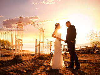 Wedding Photoshoots: Local? Or Overseas? Here's how Bridal Studios Try To Deceive You.