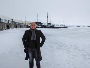 12 Days Finland & The Baltics @2.5k SGD Nett! (Including Airtickets)