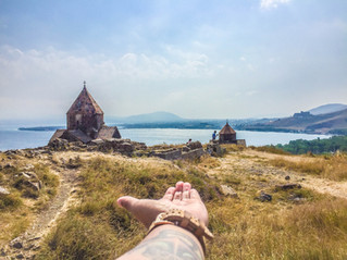 5 Reasons Why You Really Need To Stop Believing What You Read In Travel Blogs