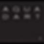 aquadart-logo.png