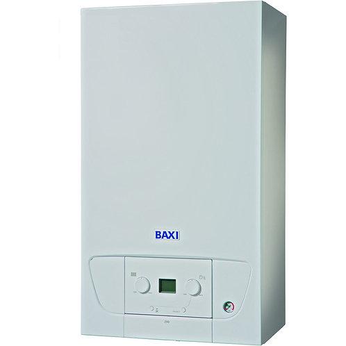 Baxi 224 Combi Boiler