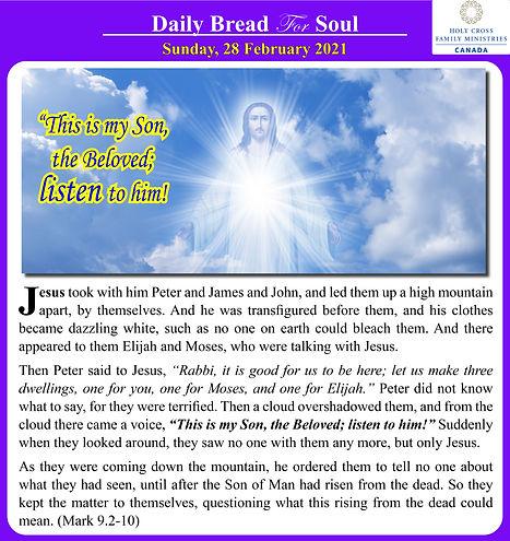 Gospel-28 Feb 2021.jpg