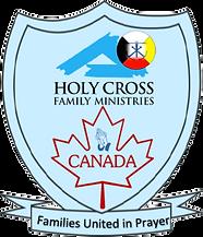 HCFM Logo.png