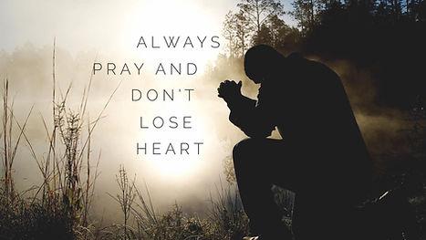 pray always.jpg